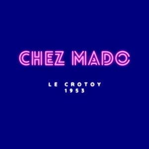 MADO LB LE CROTOY